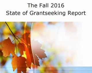 Fall 2016 Total Report