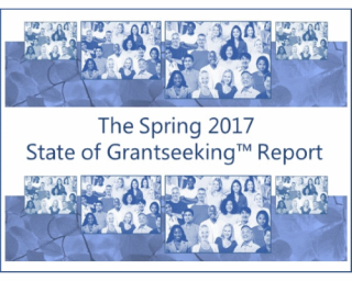 Spring 2017 Total Report