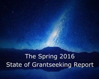 Spring 2016 Total Report