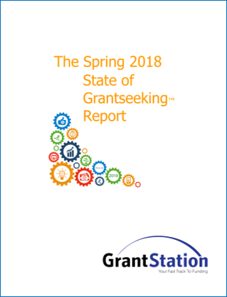 Spring 2018 Total Report - All Respondents