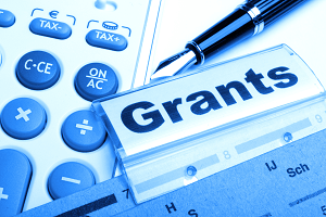 Tracking Restricted Grants