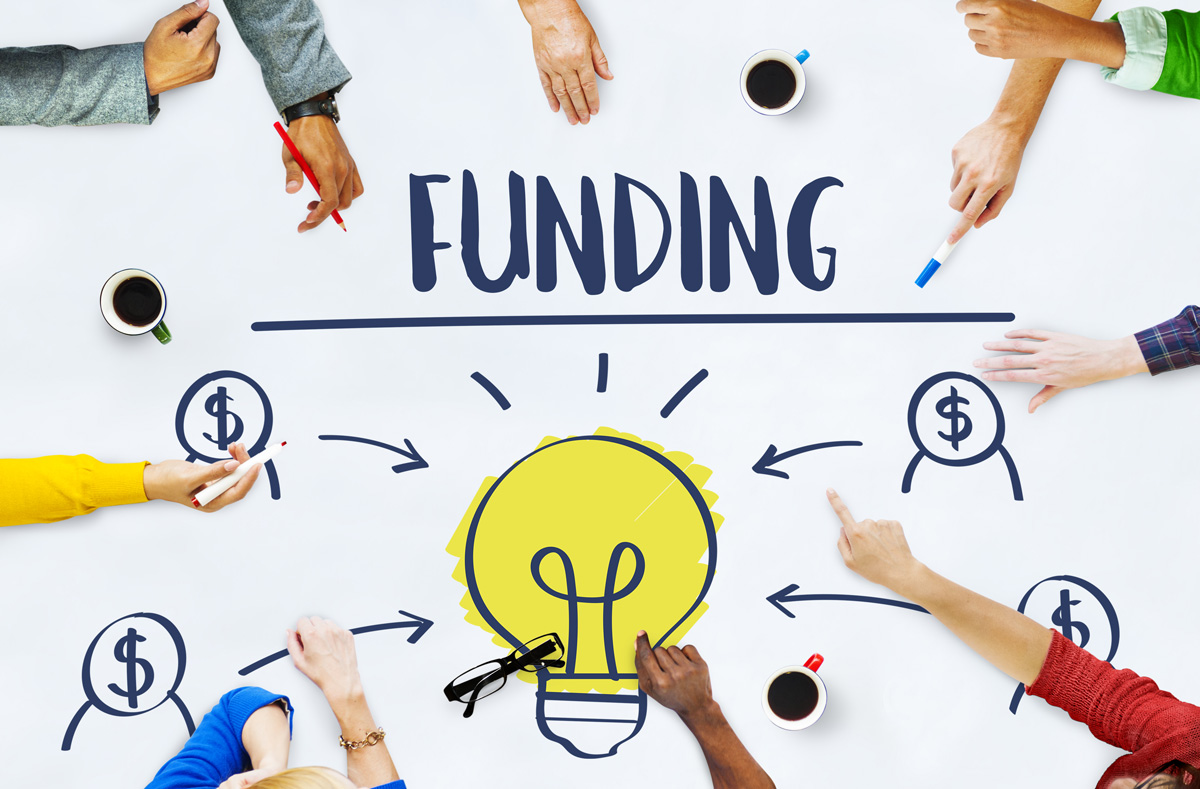 Enhancing Your Fundraising Campaign