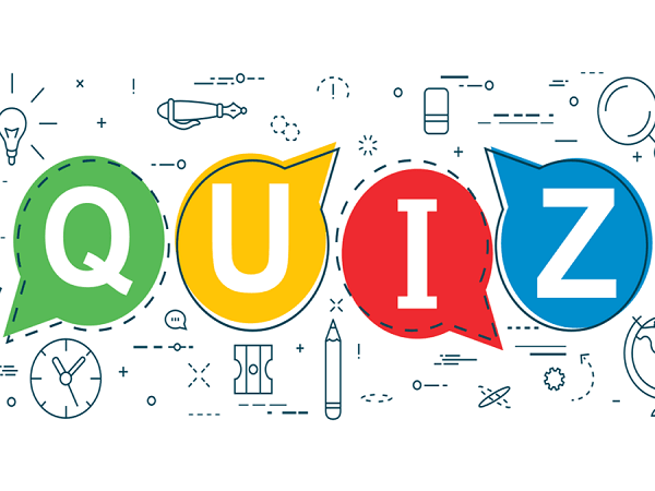 A 2020 Quiz for Nonprofits