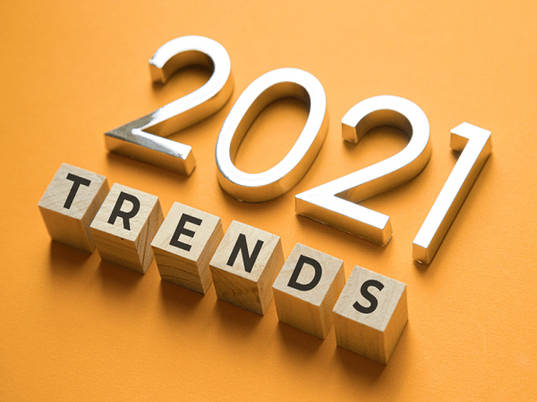 Keep Your Eye on These Trends in Grantseeking for 2021