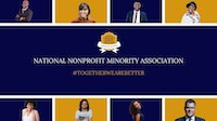 National Nonprofit Minority Association
