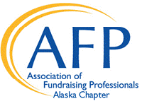 Association of Fundraising Professionals: Alaska Chapter