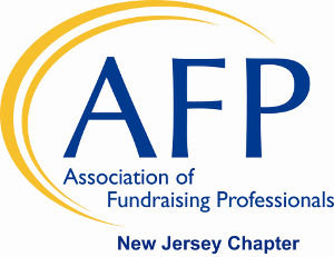 AFP New Jersey