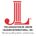 The Association of Junior Leagues International Inc.