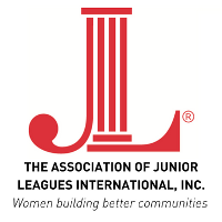 Association of Junior Leagues International