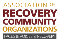Association of Recovery Community Organizations