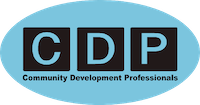 Community Development Professionals