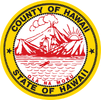 /plp-partners/County-of-Hawaii-Dept-Research-Development