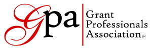THE Place for Grant Professionals!