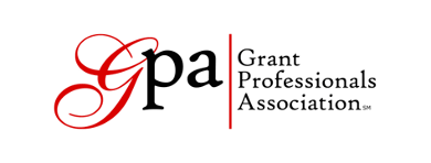 Grants Professional Association