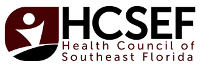 Health Council of Southeast Florida