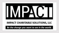 Impact Charitable Solutions, LLC