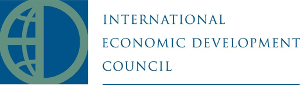 The International Economic Development Council