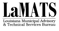Louisiana Municipal Advisory and Technical Services Bureau