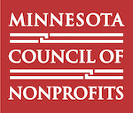 Minnesota Council for Nonprofits