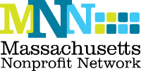 Massachusetts Nonprofit Network