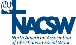 The North American Association of Christians in Social Work