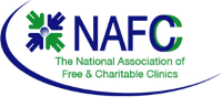 The National Association of Free and Charitable Clinics