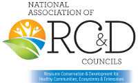 National Association of RC & D Councils