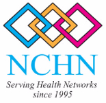 National Cooperative of Health Networks