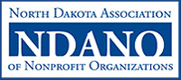 North Dakota Association of Nonprofit Organizations