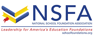 The National School Foundation Association