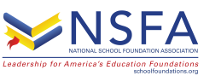 National Schools Foundation Association
