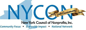 New York Council of Nonprofits, Inc.