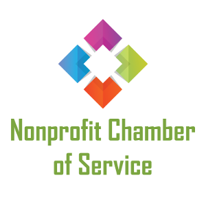 Nonprofit Chamber of Service