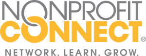 Nonprofit Connect