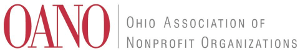 The Ohio Association of Nonprofit Organizations