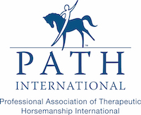 Professional Association of Therapeutic Horsemanship International