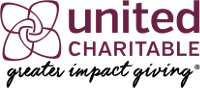 United Charitable Programs