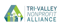 The Tri-Valley Nonprofit Alliance