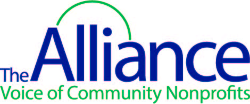CT Community Nonprofit Alliance Logo