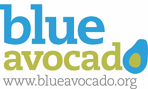 GrantStation Partners with Blue Avocado