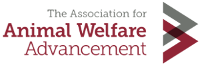 Association for Animal Welfare Advancement