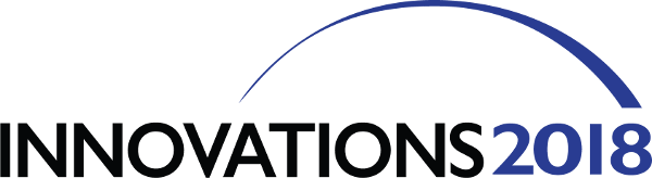 Innovations 2018 Logo