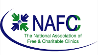 National Association of Free and Charitable Clinics