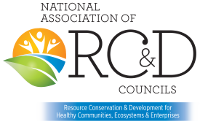National Association of Resource Conservation and Development Councils