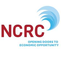 National Community Reinvestment Coalition