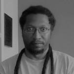 Sid Davis, Research Specialist, GrantStation