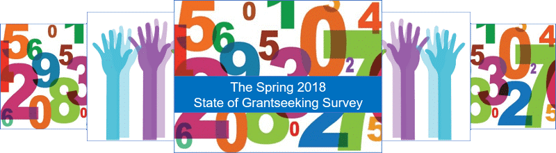 State of Grantseeking