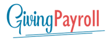 GivingPayroll